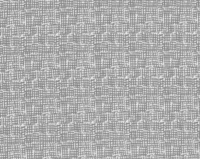 Net  Grey