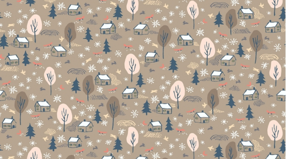 Woodside  Peyote