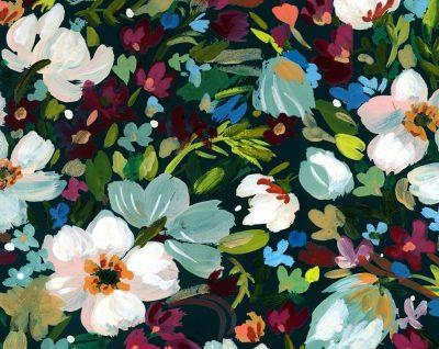 Marin Bouquet  Multi