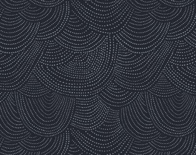 Scallop Dot  Pacifica
