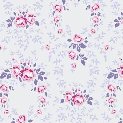 Lucy  Lavender Mist