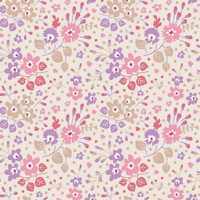 Flower Confetti  Sand