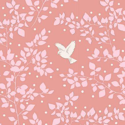 Birdie  Rosehip