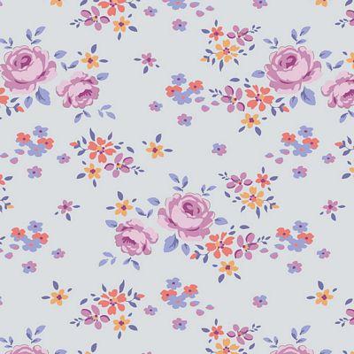 Gracie  Lavender