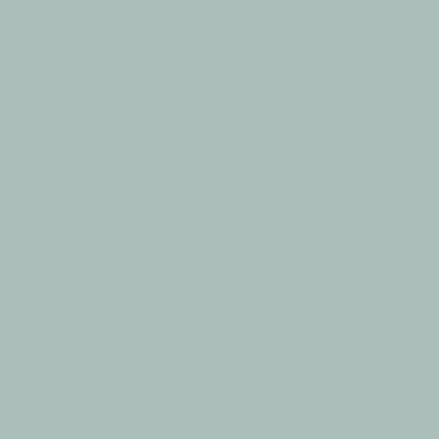 Solid  Blue Sage