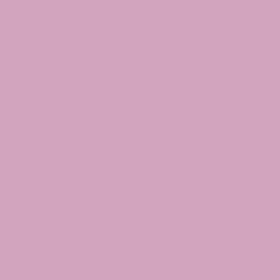 Solid  Lavender Pink