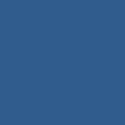 Solid  Night Blue