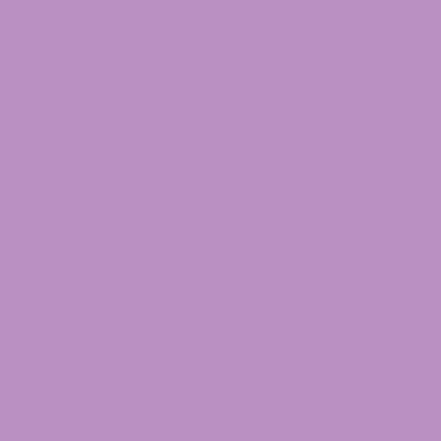 Solid  Lilac