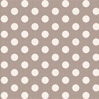 Medium Dots