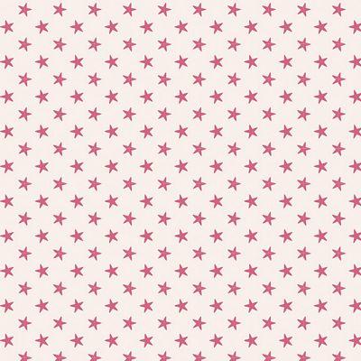 Tiny Star  Pink