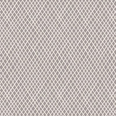 Crisscross  Grey