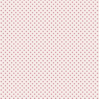 Tiny Dots  Pink