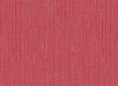 Chambray  Red