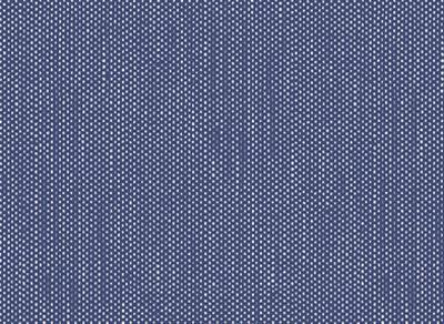Chambray  Dark Blue