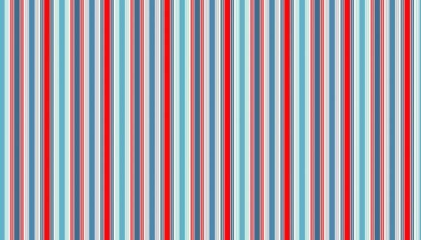 Deck Stripe  Blue