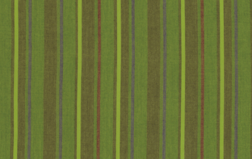 Alternating Stripe Grass