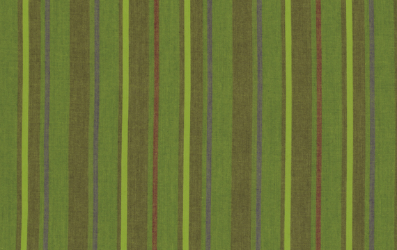 Alternating Stripe Grass