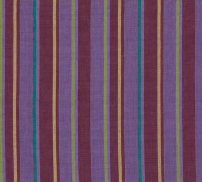 Alternating Stripe Lavender