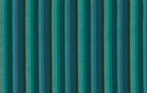 Multi Stripe Deepsea 1