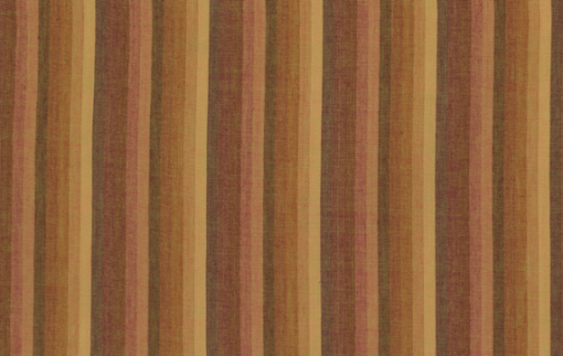 Multi Stripe Kindling