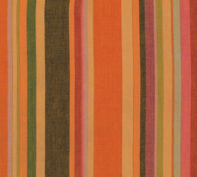 Roman Stripe Arizona