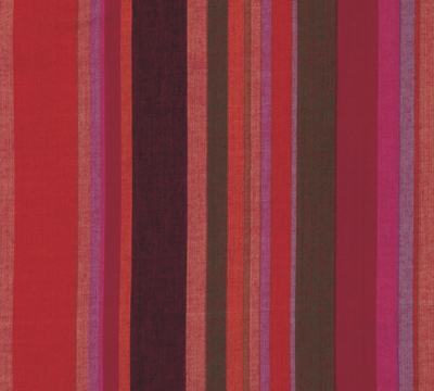 Roman Stripe Blood