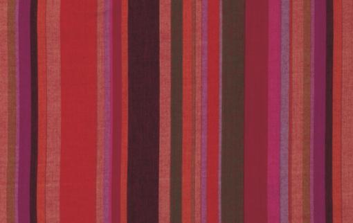 Roman Stripe Blood 1