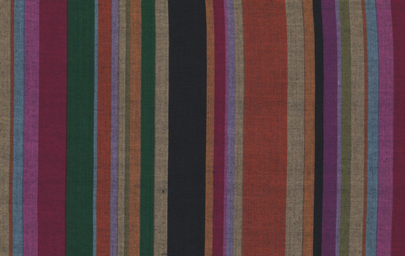 Roman Stripe Dark