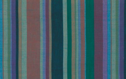 Roman Stripe Dusk 1