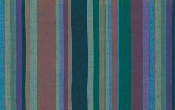 Roman Stripe Dusk