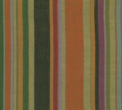 Roman Stripe Moss
