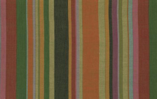 Roman Stripe Moss 1