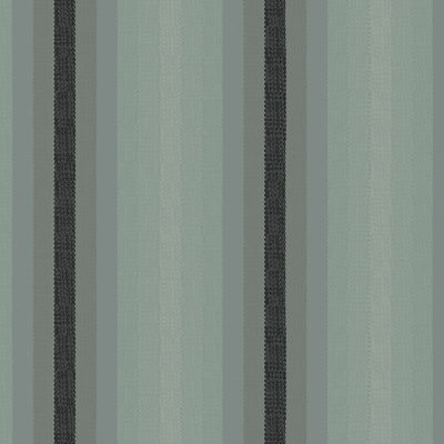 Stripes  Charcoal