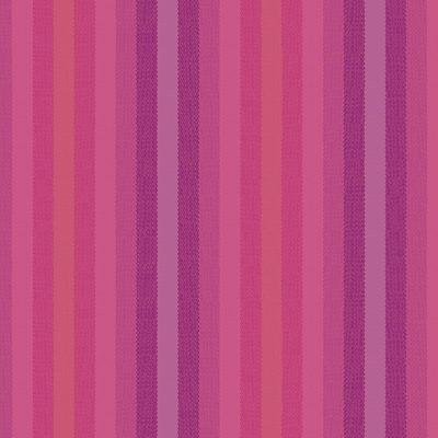 Stripes  Magenta