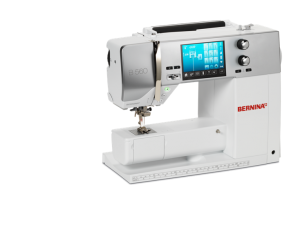 bernina_560_angled_low_res