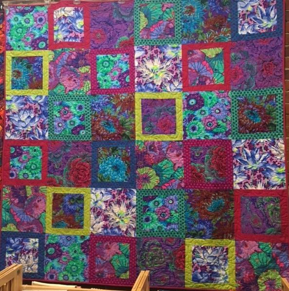 Search Results For Kaffe Fassett Portsmouth Fabric Co