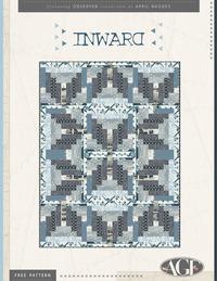 inward_cover-web
